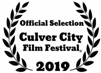Culver City Film Festival 2019 OS Laurel