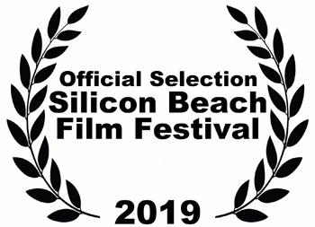 Silicon Beach Film Festival laurel